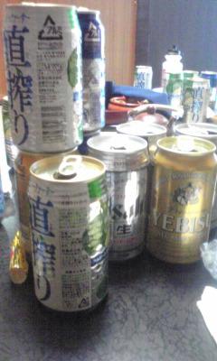 09 アクル忘年会.jpg